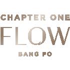 Chapter One Flow Bangpo logo